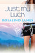 Just My Luck (Escape to New Zealand, #5)