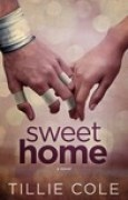 Download Sweet Home (Sweet Home, #1) books