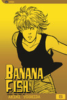 Download Banana Fish, Vol. 5