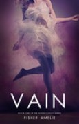 Download Vain (The Seven Deadly, #1) books