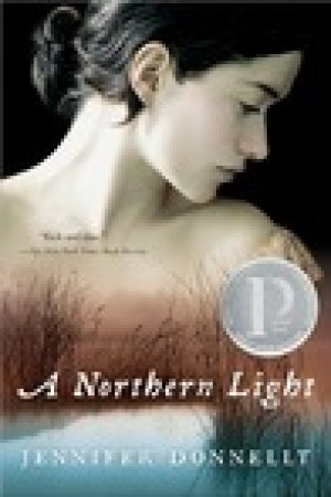 read online A Northern Light