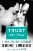 Download Trust in Me (Wait for You, #1.5) books