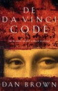 Download De Da Vinci code (Robert Langdon #2) books