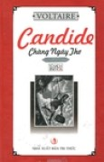 Download Candide - Chng ngy th books