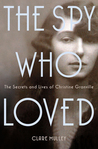 Download The Spy Who Loved: The Secrets and Lives of Christine Granville