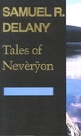 Tales of Nevron (Return to Nevron, #1)