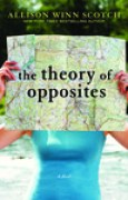 Download The Theory of Opposites books