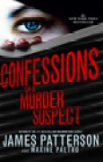 Download Confessions of a Murder Suspect (Confessions, #1) books