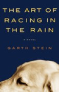 Download The Art of Racing in the Rain pdf / epub books