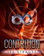 Contrition (The Perception Trilogy, #3)