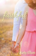 Download Faithful (Wanted, #3) books