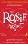 Download The Rosie Project books