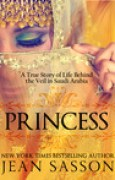 Download Princess: A True Story of Life Behind the Veil in Saudi Arabia books