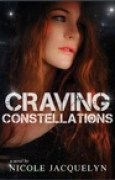 Download Craving Constellations (The Aces, #1) books