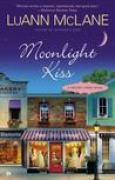 Download Moonlight Kiss (Cricket Creek, #5) pdf / epub books