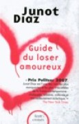 Download Guide du loser amoureux books
