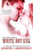 Download White Hot Kiss (The Dark Elements, #1) books