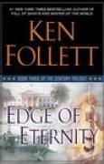 Download Edge of Eternity (The Century Trilogy, #3) books