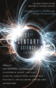 Download Twenty-First Century Science Fiction books