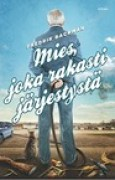 Download Mies, joka rakasti jrjestyst books