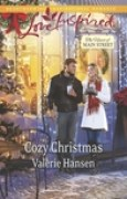 Download Cozy Christmas books
