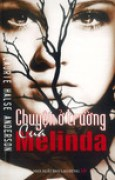 Download Chuyn trng ca Melinda books