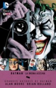 Download Batman: La broma asesina (Grandes Autores de Batman: Alan Moore y Brian Bolland) books