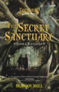Download The Secret Sanctuary - Suaka Rahasia books