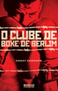 Download O Clube de Boxe de Berlim pdf / epub books