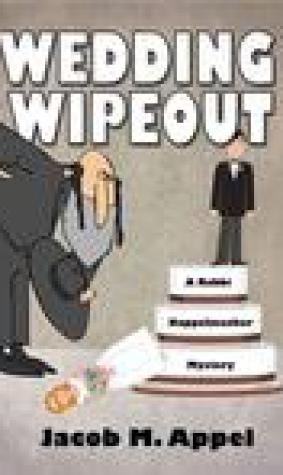 Wedding Wipeout