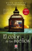 Download El color de los sueos books