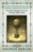 Download Mesaerion: The Best Science Fiction Stories 1800-1849 books