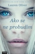Download Ako se ne probudim books
