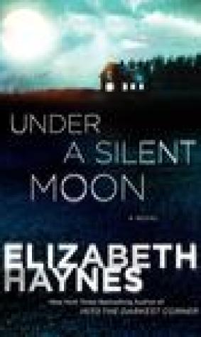 Under a Silent Moon (DCI Louisa Smith #1)