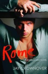 Download Rome (Marked Men, #3)