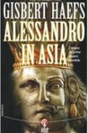 read online Alessandro in Asia