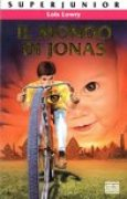 Download Il mondo di Jonas books