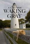 Waking Up Gray