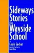 Download Sideways Stories From Wayside School (Script) books