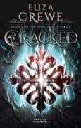 Download Cracked (Soul Eaters, #1) books