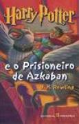Download Harry Potter e o Prisioneiro de Azkaban (Harry Potter, #3) books