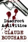 Discreet Activities (Vigilante, #6)