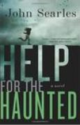 Download Help for the Haunted pdf / epub books