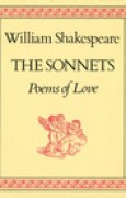 Download The Sonnets: Poems of Love books