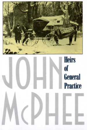 Heirs of General Practice pdf books