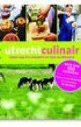 Download Utrecht culinair books
