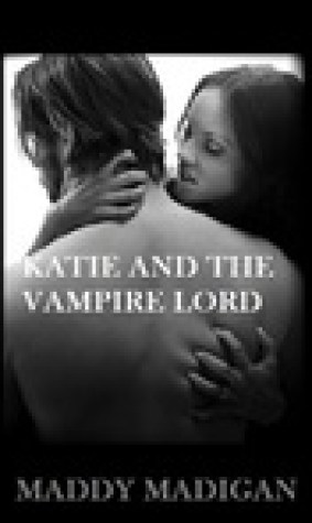 Katie and the Vampire Lord