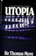 Download Utopia books