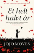 Download Et helt halvt r books