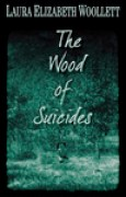 Download The Wood of Suicides pdf / epub books